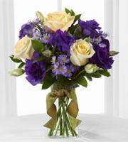The FTD� Angelique� Bouquet