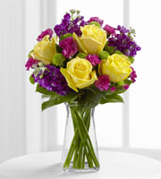 Bouquet Happy Times™ FTD®