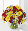 The FTD� All For You� Bouquet
