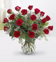 The FTD� Abundance of Love� Bouquet