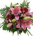 Élégant Bouquet