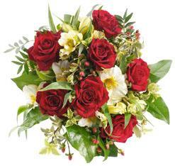 Trend Bouquet