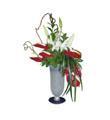 Designer Vase