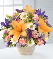 FTD® Bouquet Natural Wonders ™