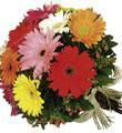 The FTD® Bouquet de gerberas