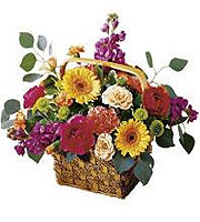 The FTD� Razzle-Dazzle� Bouquet