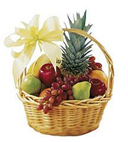 Le panier de fruits de FTD®