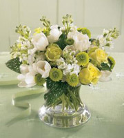 The FTD® Faith & Understanding™ Bouquet