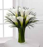 The FTD® Always Adored™ Bouquet