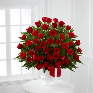 The FTD® Soul\'s Splendor™ Arrangement