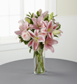 The FTD� Always & Forever� Bouquet