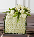 The FTD� Blanket of Flowers�