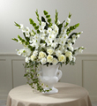 The FTD� Fond Reflections� Arrangement