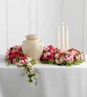 The FTD� Remembrance� Arrangement