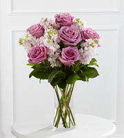 The FTD� All Things Bright� Bouquet
