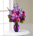 The FTD� Sweet Thought� Bouquet