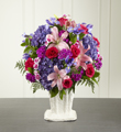 The FTD� We Fondly Remember� Arrangement