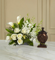 The FTD� At Peace� Arrangement