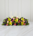 The FTD� Forever� Arrangement