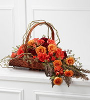 The FTD® Fare Thee Well™ Arrangement