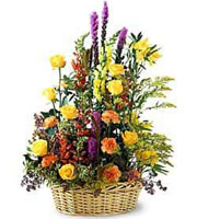 The FTD® Field of Dreams ™ Arrangement