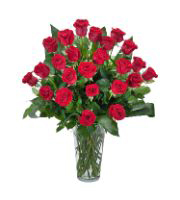 Grande Roses