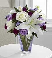 The FTD� Thinking of You� Bouquet