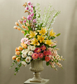 The FTD� Declaration� Altar Arrangement