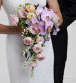 The FTD� True Love� Bouquet