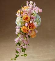 The FTD� Secret Garden� Bouquet