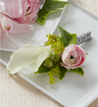 The FTD� Enchantment� Boutonniere