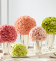 The FTD® Bridesmaid's Garden™ Centerpiece