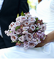 The FTD� Nottingham� Bouquet