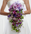 The FTD� True Happiness� Bouquet