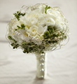 The FTD� Evermore� Bouquet