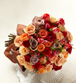 The FTD� Cherish� Bouquet
