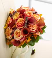 Le Bouquet Amour Éternelle™ de FTD®