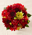 The FTD� Sublime Garden� Bouquet