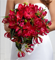 The FTD� Heart of Hearts� Bouquet