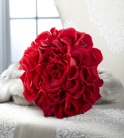 The FTD® Composite Rose Bouquet
