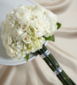 The FTD� Perfect Love� Bouquet