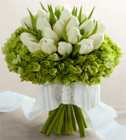 The FTD� Sunningdale� Bouquet