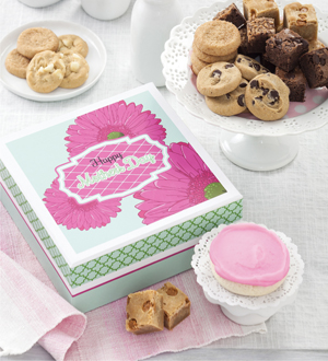 Mrs. Fields® Cookie Box - Better