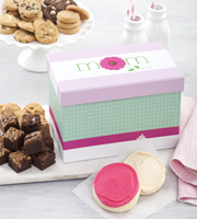 Mrs. Fields® Cookie Box - Best
