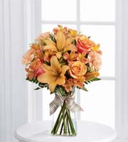 The FTD® Country Kindness™ Bouquet by BHG®