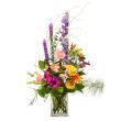 Fresh Picked by Community Florist