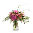 Birthday Surprise by Community Florist