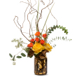 Jungle Fever by Community Florist