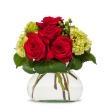 Romance by Community Florist