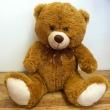Love Me Tender Teddy